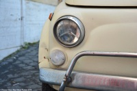 ranwhenparked-fiat-500l-7