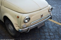 ranwhenparked-fiat-500l-8