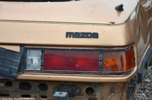 ranwhenparked-mazda-rx-7-brown-10