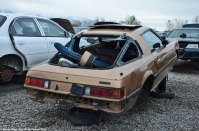 ranwhenparked-mazda-rx-7-brown-6