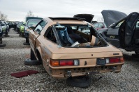 ranwhenparked-mazda-rx-7-brown-9