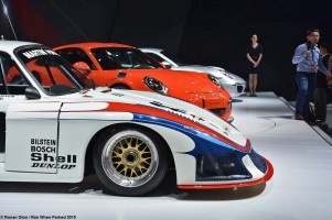 ranwhenparked-shanghai-porsche-935-78-moby-dick-6