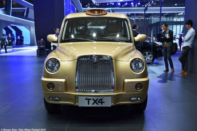 ranwhenparked-shanghai-show-2015-geely-tx4-2