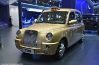 ranwhenparked-shanghai-show-2015-geely-tx4-3