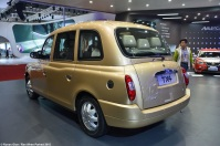 ranwhenparked-shanghai-show-2015-geely-tx4-5