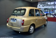 ranwhenparked-shanghai-show-2015-geely-tx4-8