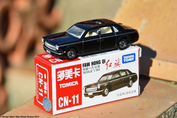 ranwhenparked-tomica-hong-qi-l-series-faw-1