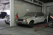 renault-14-tl-ranwhenparked-1