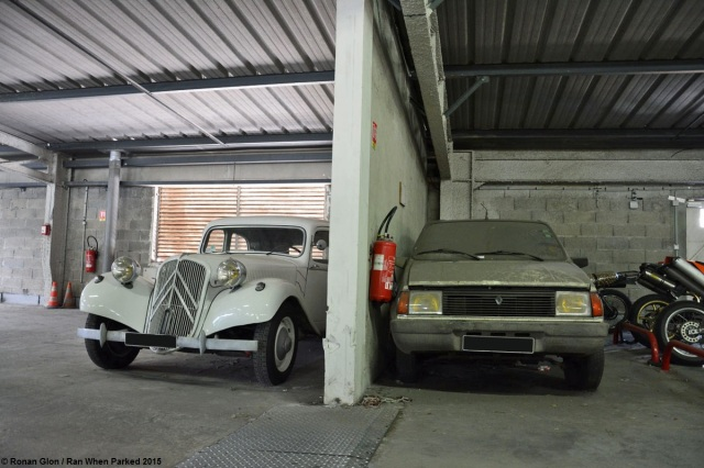 renault-14-tl-ranwhenparked-14