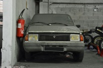 renault-14-tl-ranwhenparked-15