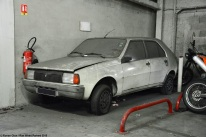 renault-14-tl-ranwhenparked-2
