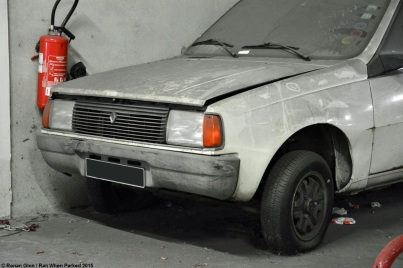 renault-14-tl-ranwhenparked-3
