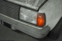 renault-14-tl-ranwhenparked-4