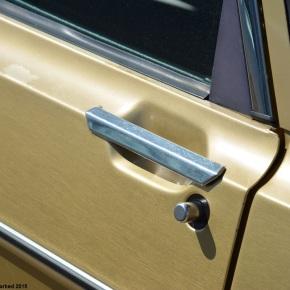 Test your door handle IQ, thirdedition