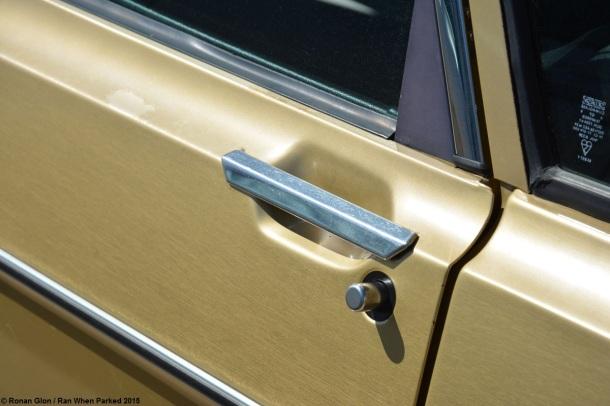 rwp-handles-3