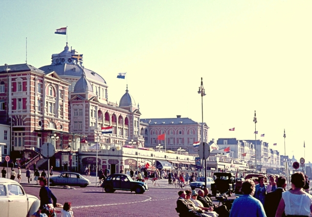 Scheveningen-1960s-1