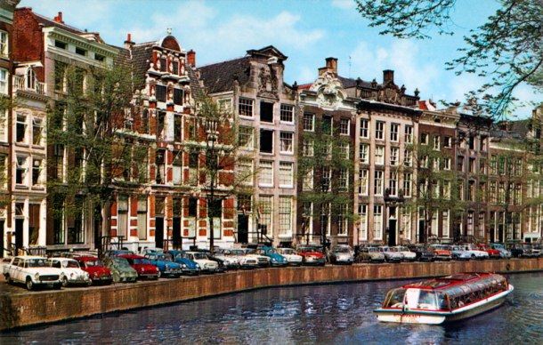 herengracht-1
