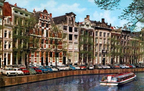 herengracht-1