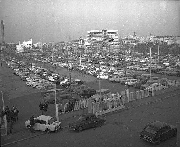 lyon-france-1960s-3