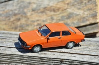 ranwhenparked-1-43-scale-dacia-1410-sport-1