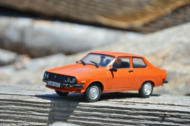 ranwhenparked-1-43-scale-dacia-1410-sport-3