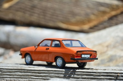 ranwhenparked-1-43-scale-dacia-1410-sport-5