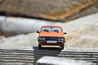 ranwhenparked-1-43-scale-dacia-1410-sport-6
