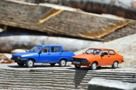 ranwhenparked-1-43-scale-dacia-1410-sport-7