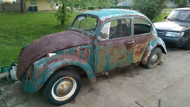 ranwhenparked-1965-volkswagen-beetle-1