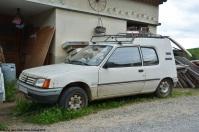 ranwhenparked-peugeot-205-gruau-2