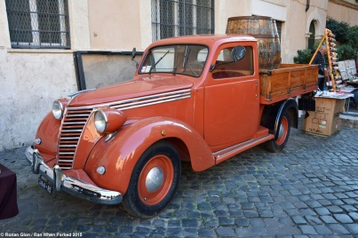 ranwhenparked-rome-2015-1950s-fiat-pickup-1