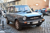 ranwhenparked-rome-2015-autobianchi-a112-abarth-3