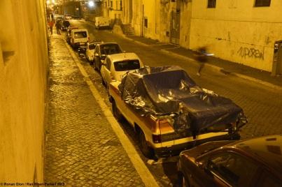 ranwhenparked-rome-2015-chevrolet-k5-blazer-2