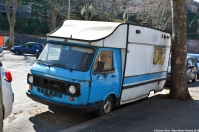ranwhenparked-rome-2015-fiat-238-camper-1