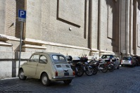 ranwhenparked-rome-2015-fiat-500-1
