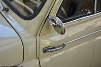 ranwhenparked-rome-2015-fiat-500-2
