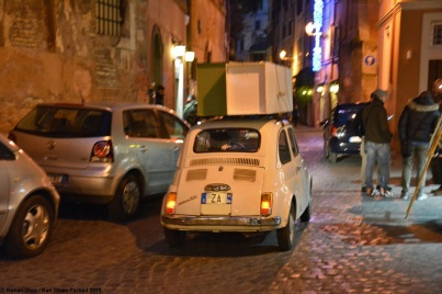 ranwhenparked-rome-2015-fiat-500-3