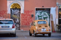 ranwhenparked-rome-2015-fiat-500-4