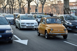ranwhenparked-rome-2015-fiat-500-5