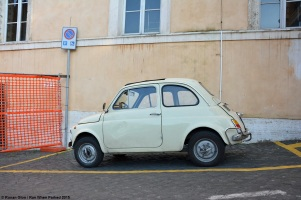 ranwhenparked-rome-2015-fiat-500-6