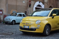 ranwhenparked-rome-2015-fiat-500-new-old-1