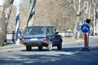ranwhenparked-rome-2015-land-rover-range-rover-classic-1