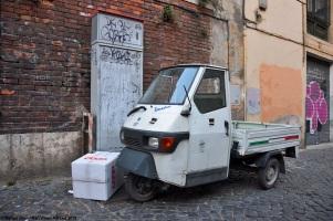 ranwhenparked-rome-2015-piaggio-ape-3