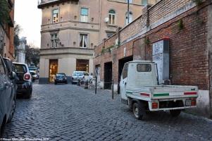 ranwhenparked-rome-2015-piaggio-ape-5