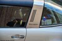 ranwhenparked-rome-2015-porsche-911-targa-1