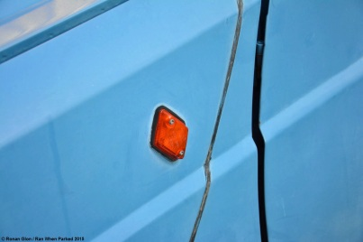 ranwhenparked-rome-2015-renault-4-blue-2