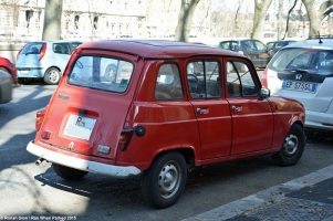 ranwhenparked-rome-2015-renault-4-red-1