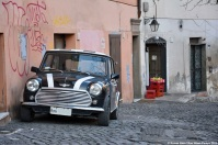 ranwhenparked-rome-2015-rover-mini-1