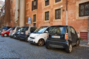 ranwhenparked-rome-2015-smart-fortwo-1