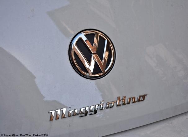 ranwhenparked-rome-2015-volkswagen-maggiolino-1